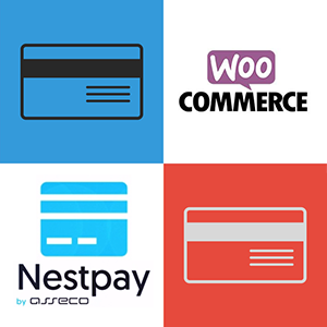 WooCommerce NestPay Payment Gateway