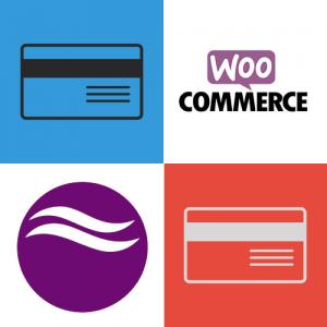 WooCommerce Komercijalna Banka Payment Gateway