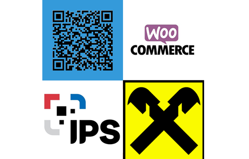 WooCommerce IPS Payment Gateway